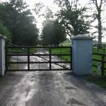 swing gate01